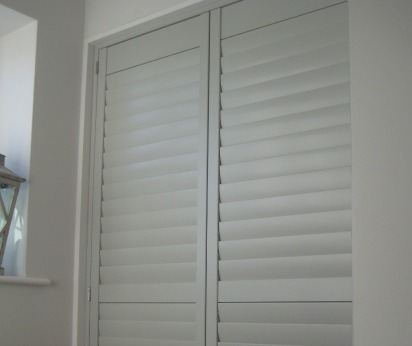 Shutters-Georgia-Full-Length-in-Hall-Grey