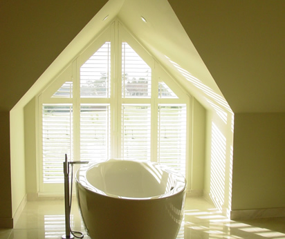 shaped_waterproof_shutters_manchester
