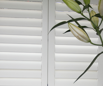 small_louvred_shutters_edinburgh HOME PAGE